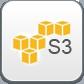 s3_amazon