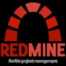 Redmine_logo