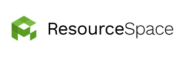 resourcespace